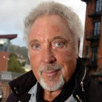 Tom Jones plastic surgery (48)