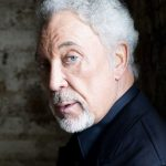 Tom Jones plastic surgery (49)