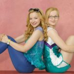 Dove Cameron plastic surgery Liv and Maddie (31)