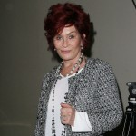 Sharon Osbourne plastic surgery 113