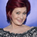 Sharon Osbourne plastic surgery 211