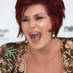 Sharon Osbourne plastic surgery 312