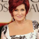 Sharon Osbourne plastic surgery 410