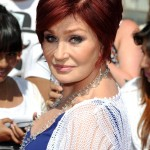 Sharon Osbourne plastic surgery 69