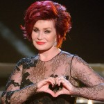 Sharon Osbourne plastic surgery 712