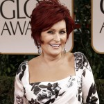 Sharon Osbourne plastic surgery 912