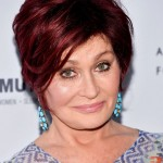 Sharon Osbourne plastic surgery 1014