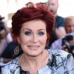 Sharon Osbourne plastic surgery 1213