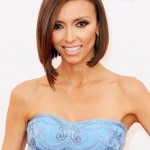 Giuliana Rancic cosmetic procedures 318