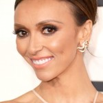 Giuliana Rancic plastic surgery face lift