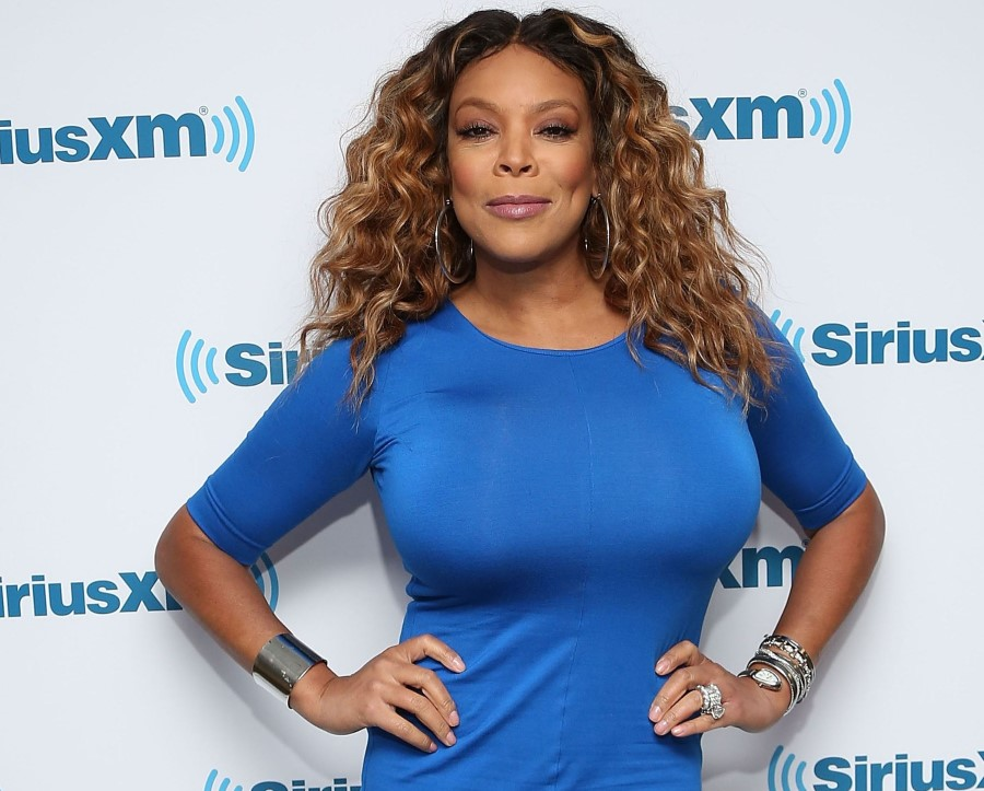 Wendy Williams plastic surgery 1110