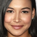 Naya Rivera nose job