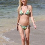Tara Reid cosmetic procedures 136
