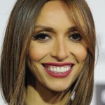 Giuliana Rancic nose job 1911