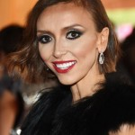 Giuliana Rancic plastic surgery 2210
