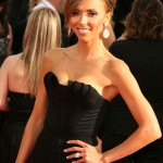 Giuliana Rancic plastic surgery 238