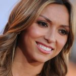 Giuliana Rancic plastic surgery 00 (9)