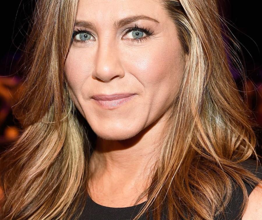 Image result for Jennifer anistons face laser treatment