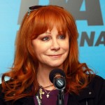 Reba McEntire cosmetic procedure
