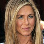 Jennifer Aniston cosmetic procedures