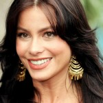 Sofia Vergara face fillers