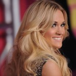Carrie Underwood plastic surgery