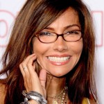 Vanessa Marcil before and after facelift