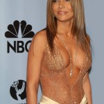 Vanessa Marcil plastic surgery breast augmentation