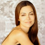 Vanessa Marcil before and after cosmetic procedures
