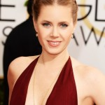 Amy Adams plastic surgery 20