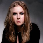 Amy Adams plastic surgery 10