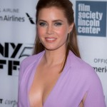 Amy Adams plastic surgery 17