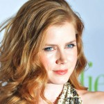Amy Adams plastic surgery 03