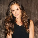 Minka Kelly before Plastic surgery