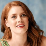 Amy Adams plastic surgery 15