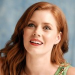 Amy Adams plastic surgery 11