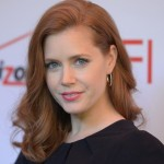 Amy Adams plastic surgery 04