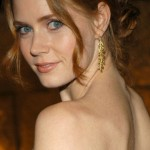Amy Adams plastic surgery 01