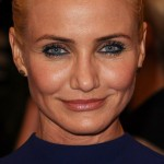 Cameron Diaz after plastic surgery 01