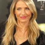 Cameron Diaz after plastic surgery 03