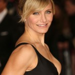 Cameron Diaz after plastic surgery 05