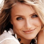 Cameron Diaz before plastic surgery 01