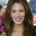 Hunter Tylo plastic surgery 01