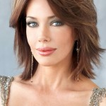 Hunter Tylo plastic surgery 05