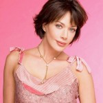 Hunter Tylo plastic surgery 08