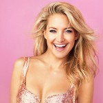 Kate Hudson Plastic surgery 05
