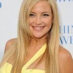Kate Hudson Plastic surgery 06
