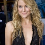 Kate Hudson Plastic surgery 07