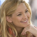 Kate Hudson Plastic surgery 08