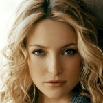 Kate Hudson Plastic surgery 09
